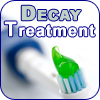 Decay Treatment