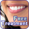 Free Treatment